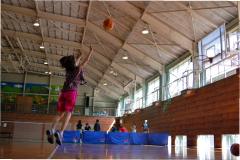 club-basket